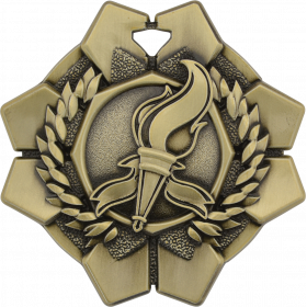 Imperial Medal - Victory